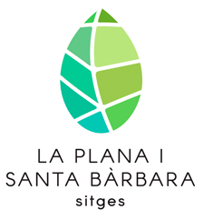La Plana de Santa Barbara